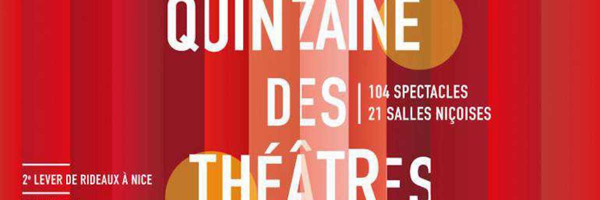 15aine-theatre_bando