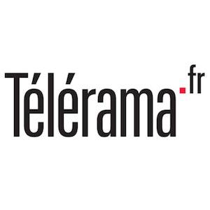 Télérama parle du Gendarmeu